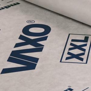 Кровельная мембрана MDM Vaxo XXL